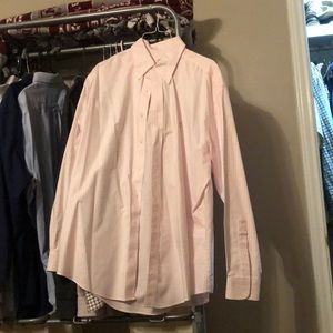 Brooks Brothers Button Up Size L